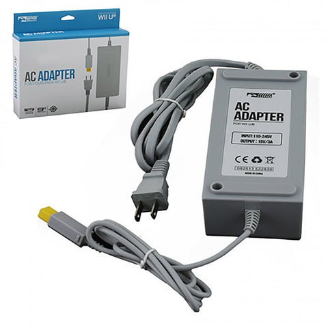 Wii U AC Adapter for Console (KMD-WU-2616)