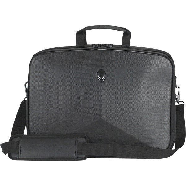 "Alienware Awvbc18 Vindicator Briefcase (18"")"