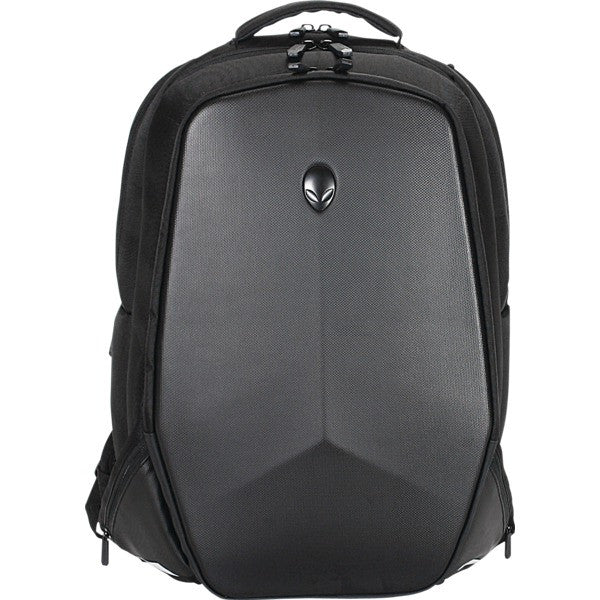 "Alienware Awvbp18 Vindicator Backpack (18"")"