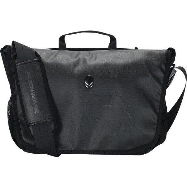 "Alienware Awvm1417 Vindicator 14""/17"" Messenger Bag"