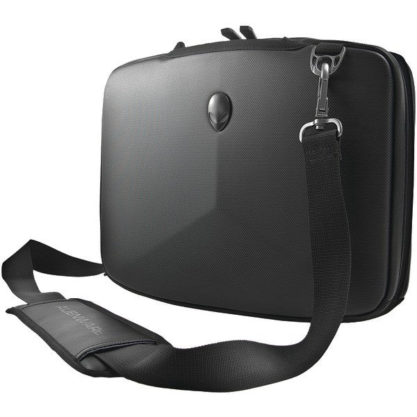 "Alienware Awvsc17 Vindicator Slim Carrying Case (17"")"