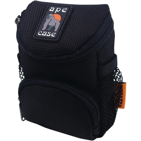 Ape Case AC159 Slim Digital Camera Case - Peazz.com