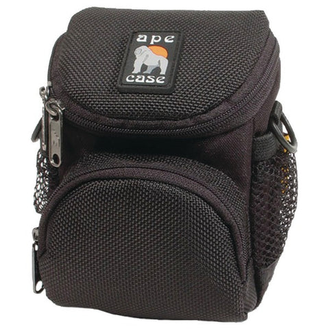 "Ape Case AC165 Digital Camera Case (Interior Dim: 2.5""L x 3.625""W x 5""H) - Peazz.com"