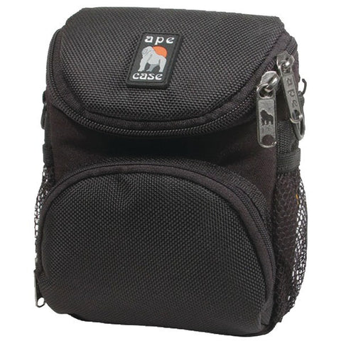 "Ape Case AC220 Digital Camera Case (Interior Dim: 2.75""L x 4.875""W x 6.5""H) - Peazz.com"