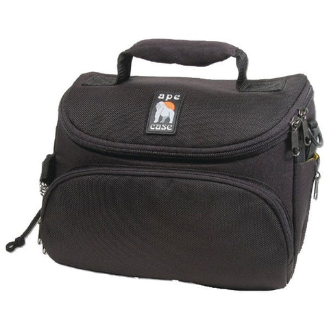 Ape Case AC260 Large Digital Camera Case - Peazz.com