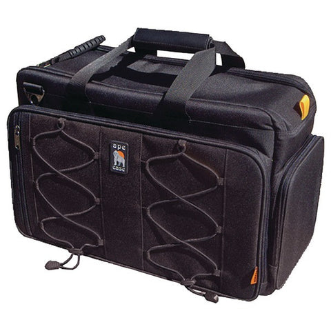 Ape Case ACPRO1600 Pro SLR Camera Luggage - Peazz.com