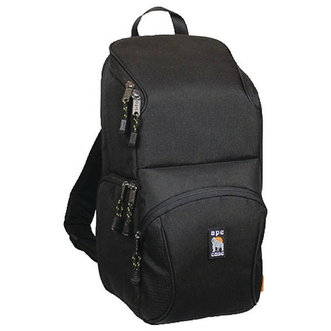 Ape Case ACPRO1700 Swing Pack Camera Bag - Peazz.com