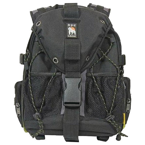 Ape Case Acpro1800 Dslr & Notebook Backpack (small)
