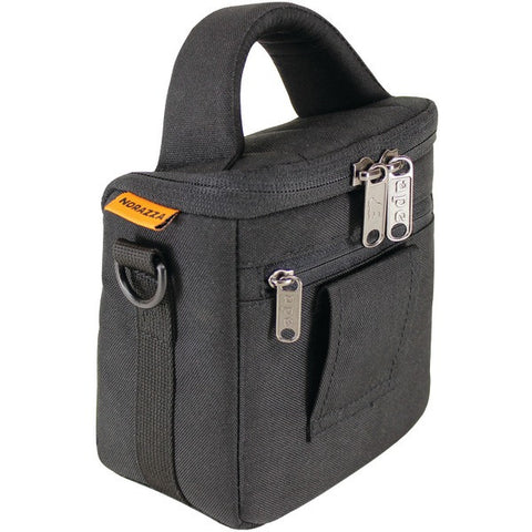 Ape Case ACPRO334 Metro Mini Camera Case (Black) - Peazz.com