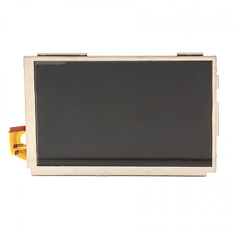 3DS XL Upper LCD (NX3DXR-880)