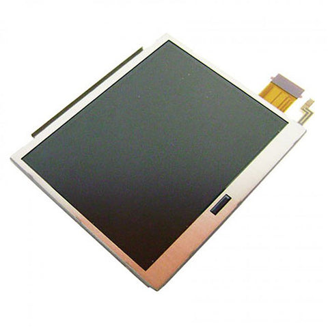 DSi Bottom LCD (NXDSIR-003)