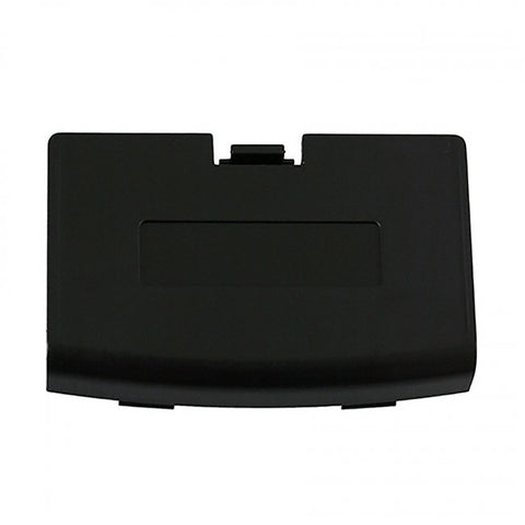 GBC Battery Door Cover Black (NXGBA-992)