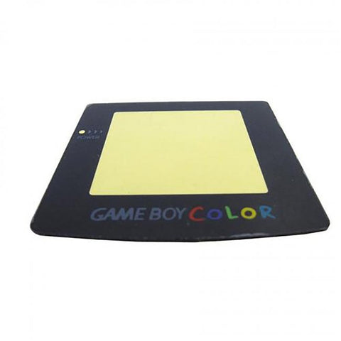 GBC Replacement Screen (NXGBC-003)