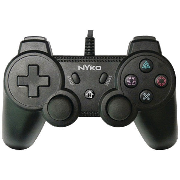 Nyko 83069 PlayStation3 Core Wired Controller