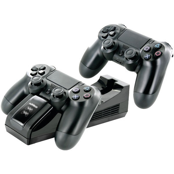 Nyko 83111 PlayStation3 Controller Charge Base PTR-NYK83111