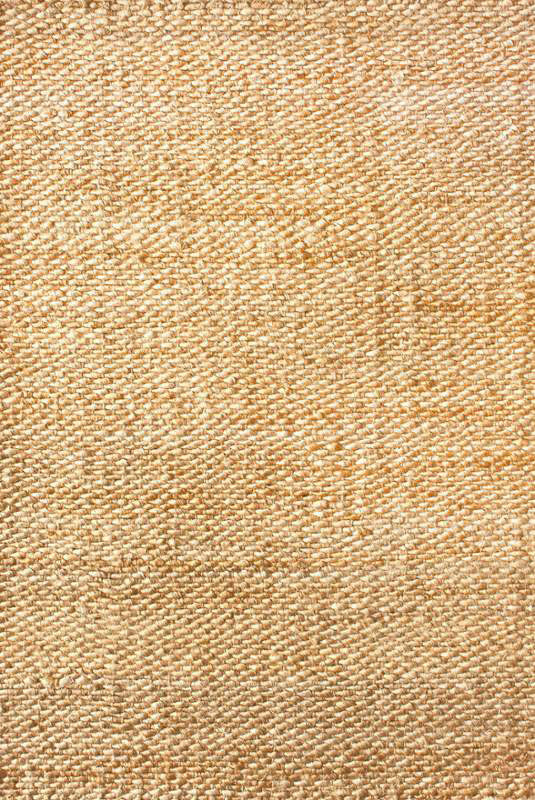 Collection Natural Hand Woven Hailey Jute Organico 3094 Product Photo