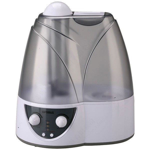 Optimus U-31005 2-Gallon Cool Mist Ultrasonic Humidifier