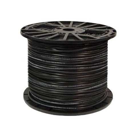 PSUSA P-WIRE-1000 1000' Solid Core Boundary Wire 18 Gauge Solid Core