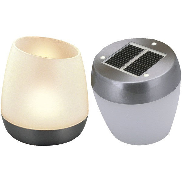 P3 International P7615 Flip 'N Charge Candle