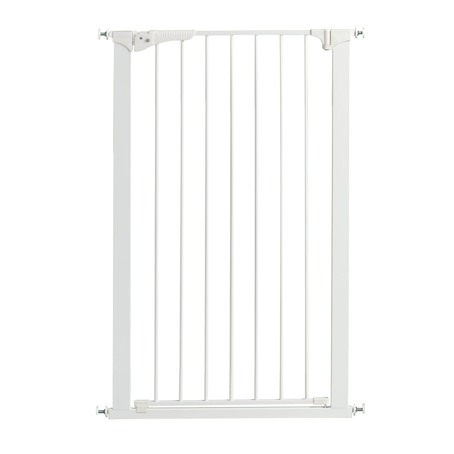 Command Pet Products Tall Pressure Gate PG5142