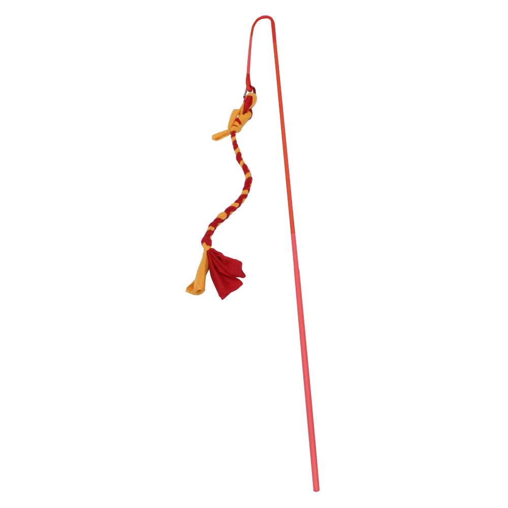 Tether Tug STT-TWF Outdoor Dog Toy
