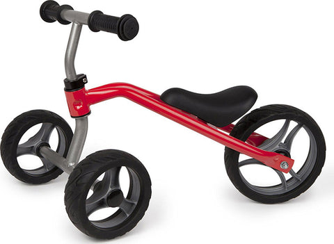 Hape Tricycle Walker DS T60203 Scooter
