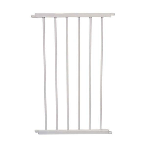Cardinal Gates VG20 VersaGate Hardware Mounted Pet Gate Extension
