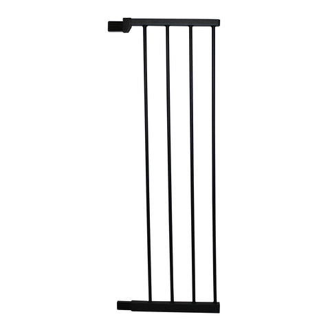 Cardinal Gates XTPPXL-B Extra Tall Premium Pressure Pet Gate Extension