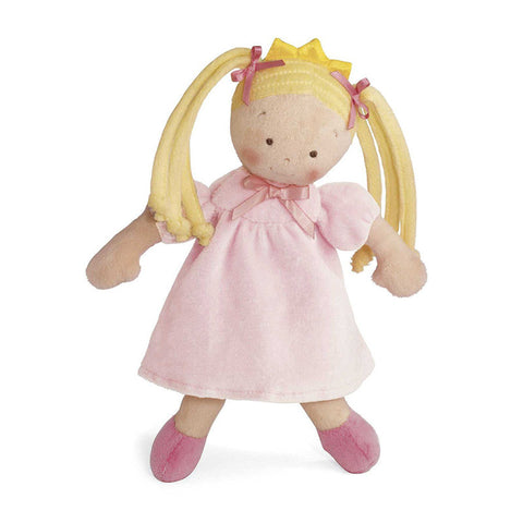 North American Bear 3876 Ltl Princess Doll Bl 10 Dolls