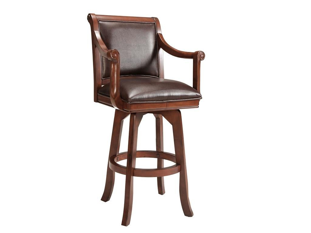 Hillsdale Furniture 4185-826 Palm Springs Counter Stool