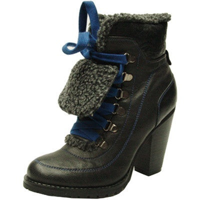 Pamper-14 Women Ankle Boot - Peazz.com