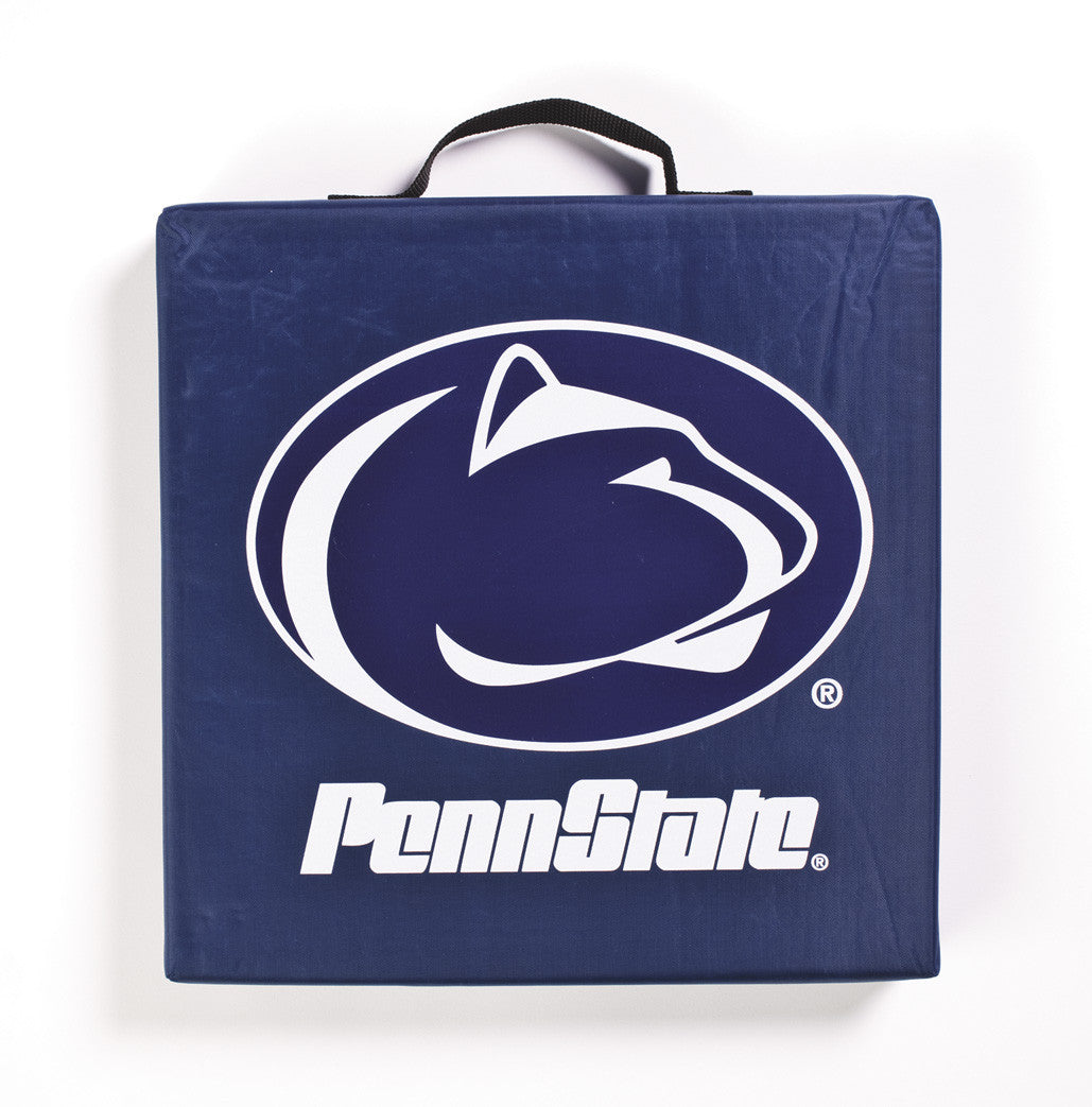 Penn State Nittany Lions Seat Cushion