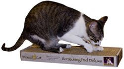 Imperial Cat Scratching Pad Deluxe (3 pack) - Peazz.com