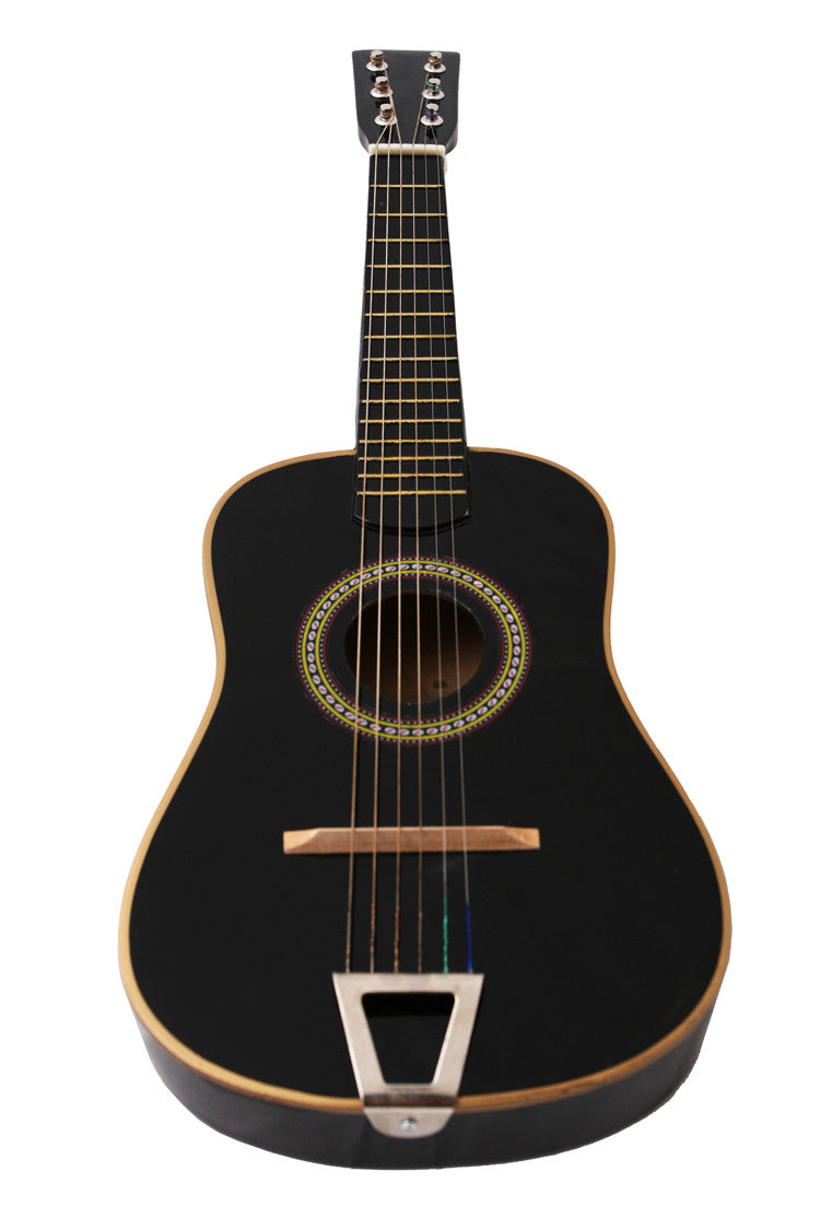 Crescent 23 Inch Acoustic Guitar Mg23