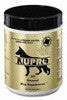 Nupro for Dogs, 20 lb Gold - Peazz.com