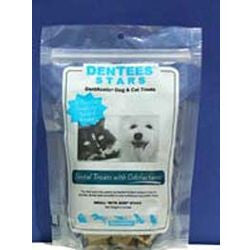 DentAcetic DenTees Chews, 5 lb (75 Count) Box - Peazz.com