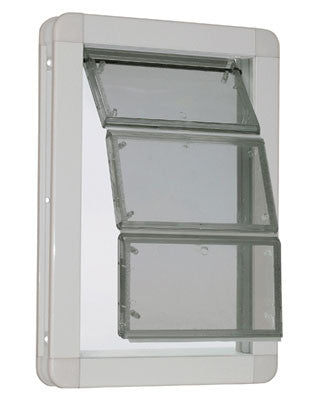 Ideal Premium Draft Stopper Door Medium Pdsm