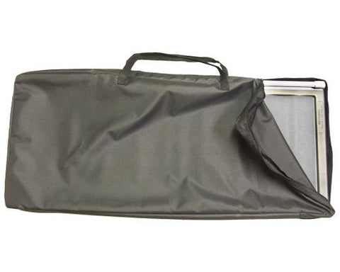 Solvit 62311 Solvit Carrying Case for Deluxe Telescoping Ramp - Peazz.com