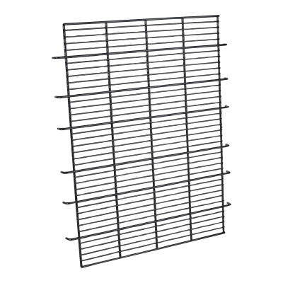 Floor Grid - Fits Models 510, 610, 710BK, 1248, 1348TD, 1548, 1548DD, 1648, 1648DD and 1648UL Pet Homes - Peazz.com