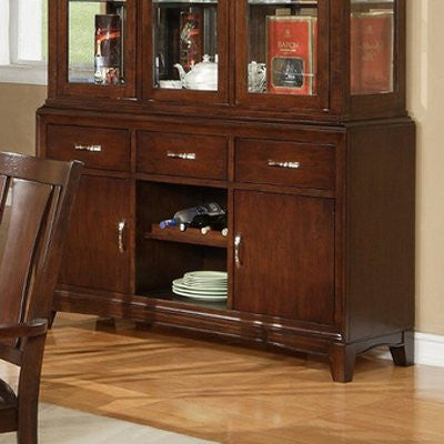 Alpine 637-25 Buffet - Peazz.com