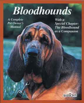 Bloodhounds - Peazz.com