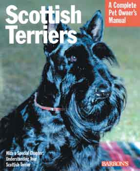 Scottish Terriers - Peazz.com