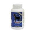 Arthogen Plus with Hyaluronic Acid & MSM for Dogs, 180 Tablets - Peazz.com