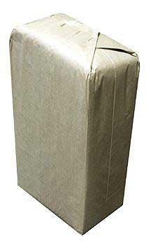 Aspen Bedding 2.2 Cubic Feet - Peazz.com