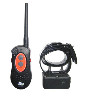 D.T. Systems H2O 1 Mile Remote Trainer H2O-1810