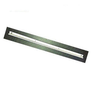 Autoslide Aso15/rb 500mm Rack Extension Black