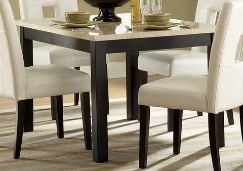 "Homelegance 3270-48 Archstone 48"" Dining Table Only - Peazz.com"