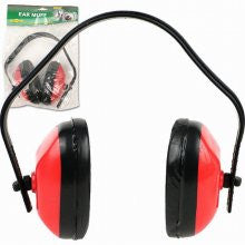 Trademark Tools 75-Er3 Trademark Tools Extra Comfort Hearing Protection - Fully Ad - Peazz.com