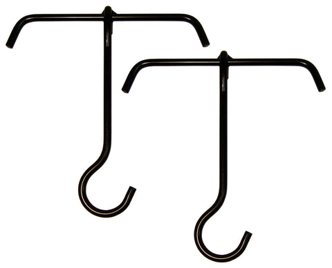 Bayou Classic 2 Piece Jambalaya Pot Lift Hook Set - Peazz.com