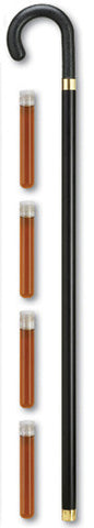 Harvy Brandy Cane Cane - Peazz.com